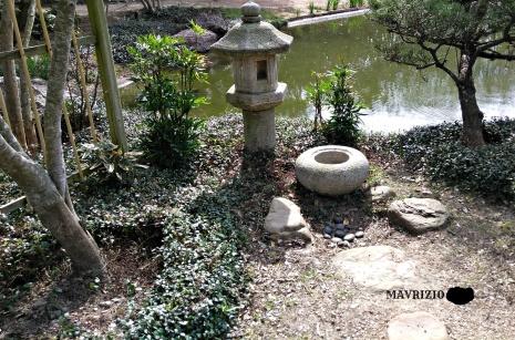 mavrizio-japanese-garden-2-2017_ink_li