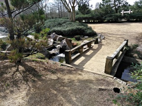 mavrizio-japanese-garden-bridge-2-2017_ink_li