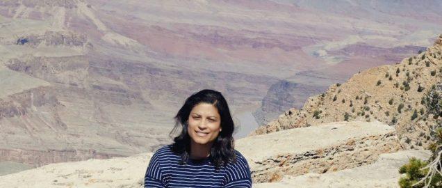cropped-me-canyon.jpg
