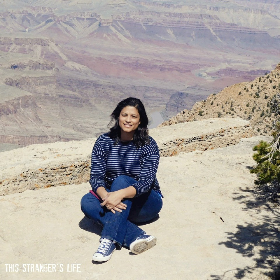 Me Canyon