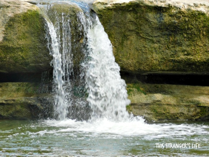 Falls Lower 2.jpg