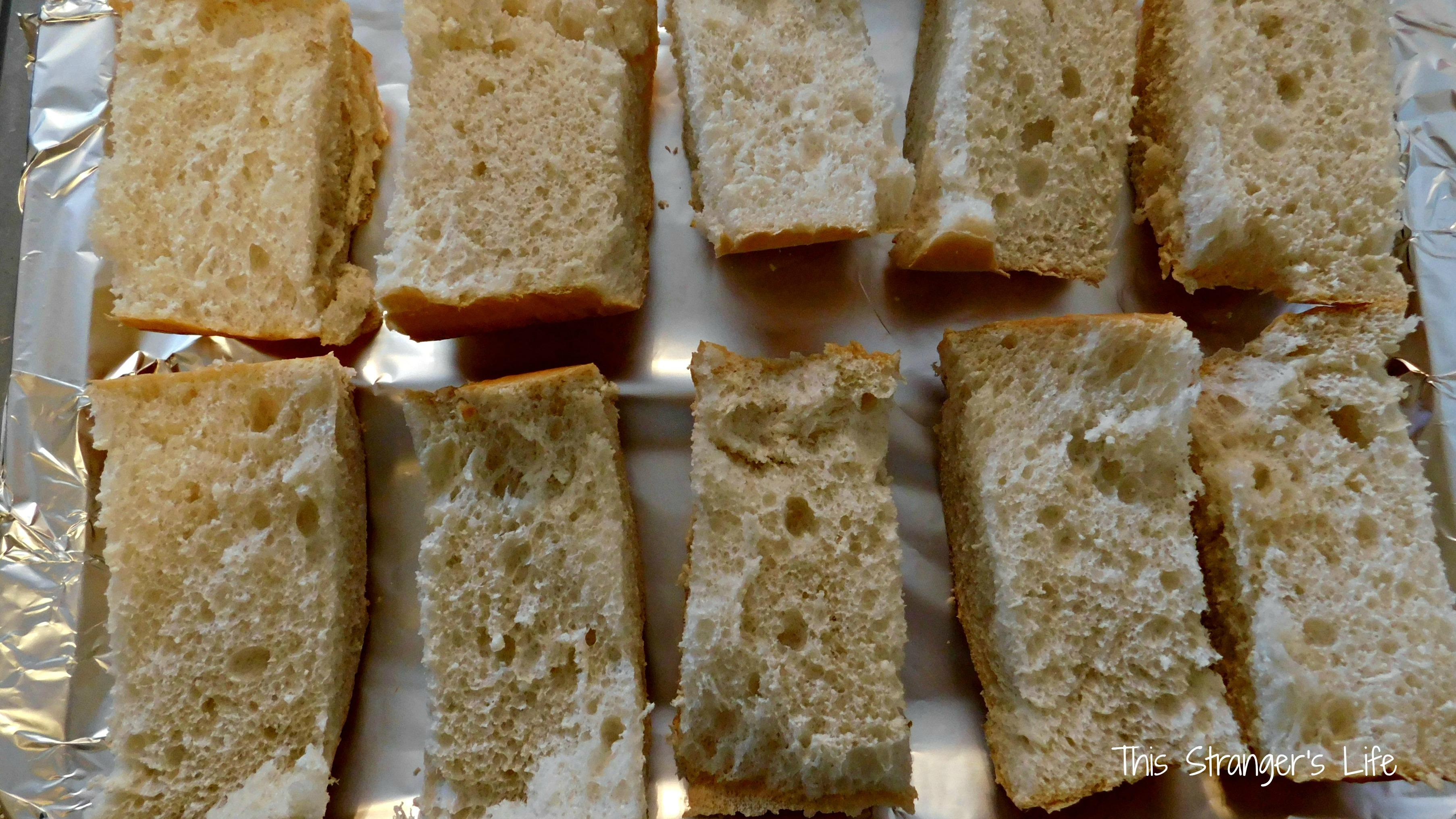 Bread Step One.jpg